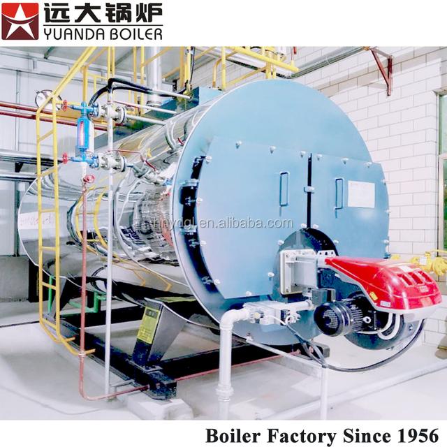 China Use Of Boilers Wholesale 🇨🇳 - Alibaba