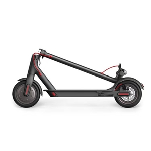 Hot Sale Scooter Electric Foldable Scooter Xiaomi M365, Electric Scooter