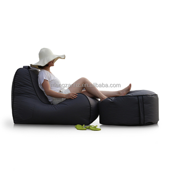 Incredible Bean Bag Chairs For Adults Big Bean Bags Wholesale Outdoorindoor Buy Cool Bean Bag Chairs Product On Alibaba Com Ocoug Best Dining Table And Chair Ideas Images Ocougorg