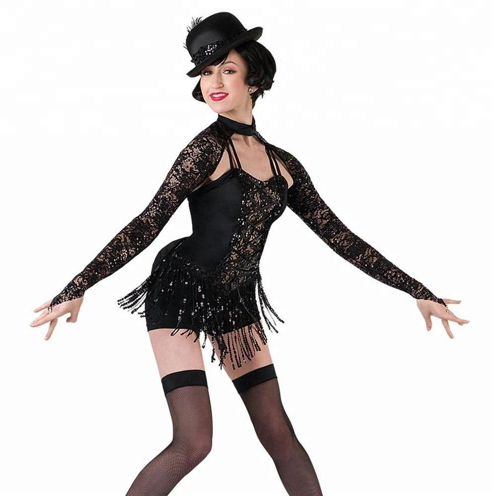 Эротическое танцевальное платье нельзя