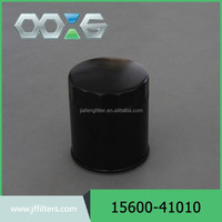 OE 15600-41010 heating oil filter find oil filter for my car