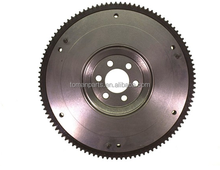 Good Clutch Flywheel for Sentra 1988-1999 L4-1.6L