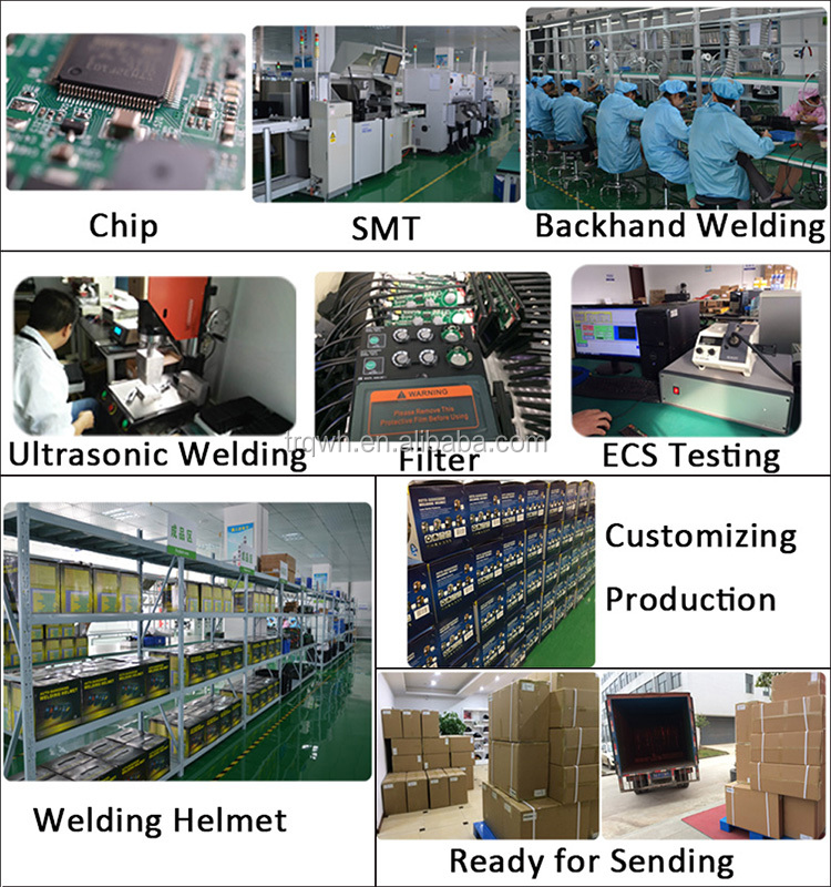 welding helmet factory produce flow(1).jpg