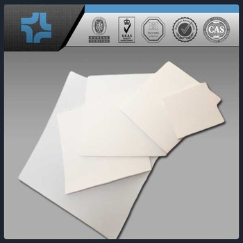 High Dielectric Strength 3m Teflon Sheet Ptfe Sheet Buy