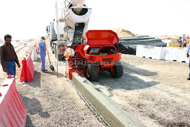 Cls Products Usa Slip Form Curb Machines Buy Slipform Paver Concrete Curb Machine Curb And Gutter Machine Product On Alibaba Com