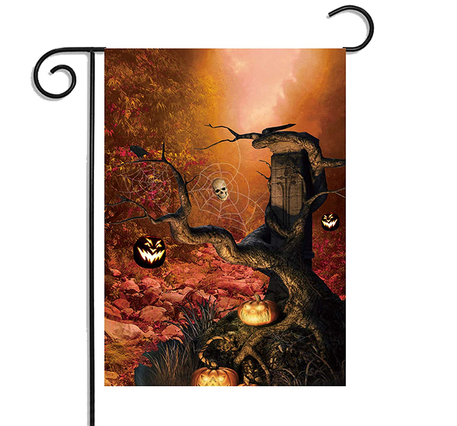 cheap halloween flag star, find halloween flag star deals on line at