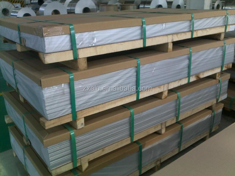Aluminum Sheet Used Passenger Boats For Sale Aluminum Plate Price ...