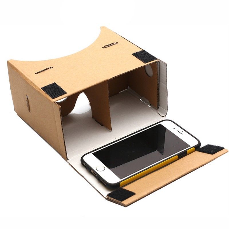 Where to buy paper 3d glasses