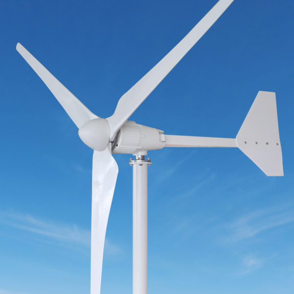 1000w wind energy for home use system