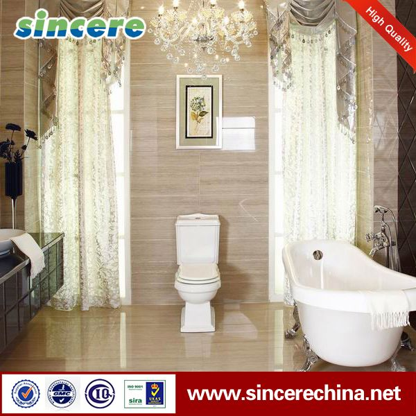 Kitchen and bathroom vinyl bathroom wall tile stickers