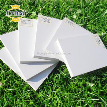 20mm Iso Foam Board 40 X 60 New Price Pvc Panel Construction Product - Buy  Foam Board 40 X 60,Pvc Sheet Board,Foam Sheet Product on Alibaba com