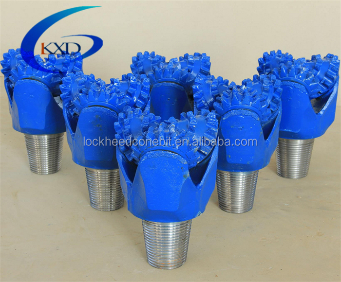 "High quality 17 1/2"" Tricone drill bit for well drilling"