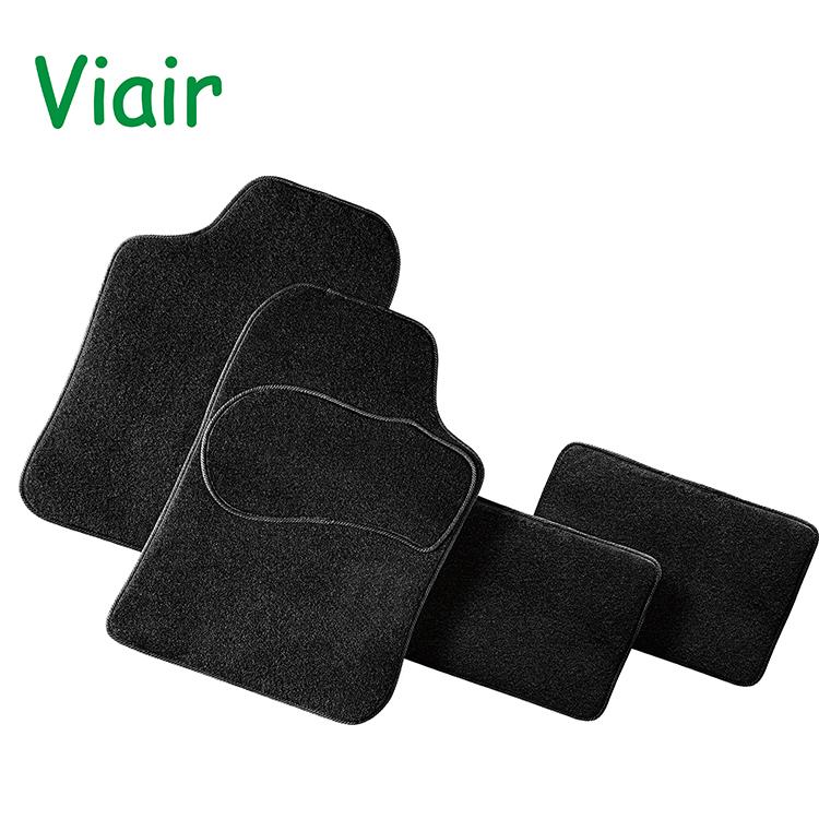 Car Accessories Non Skid Popular Floor Covering Car Floor Mat