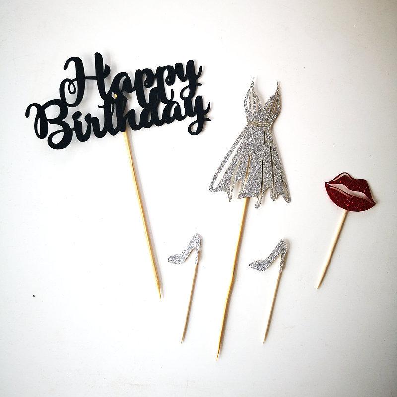 fiesta de cumpleaños con sexo