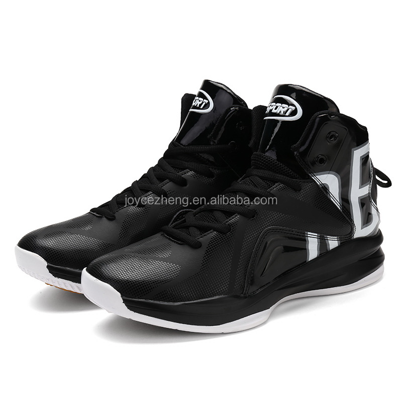 sports for comfortable basketball shoes running shoes men zO7pqWw4x