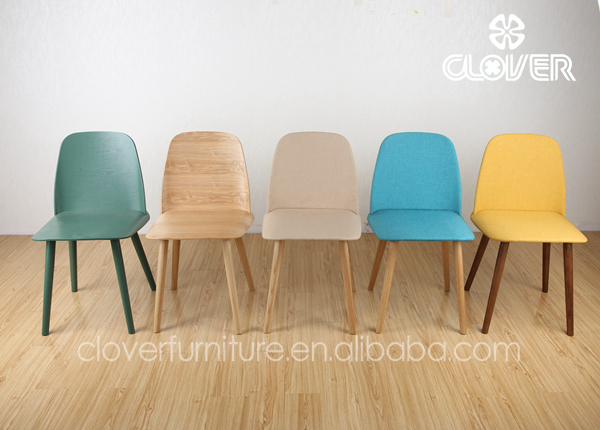 Bent Plywood Dining Chairs Bent Plywood Dining Chairs Suppliers