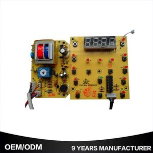 Pcb Assembly Process, Pcb Assembly Process Suppliers and