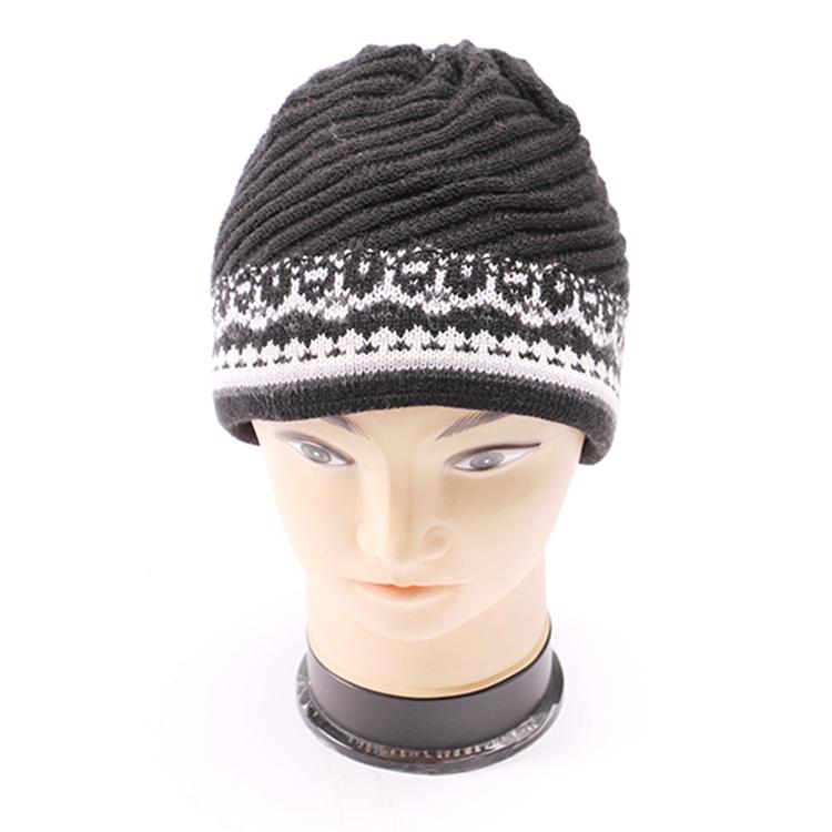 Catálogo de fabricantes de Sombrero De Jamaica de alta calidad y ...