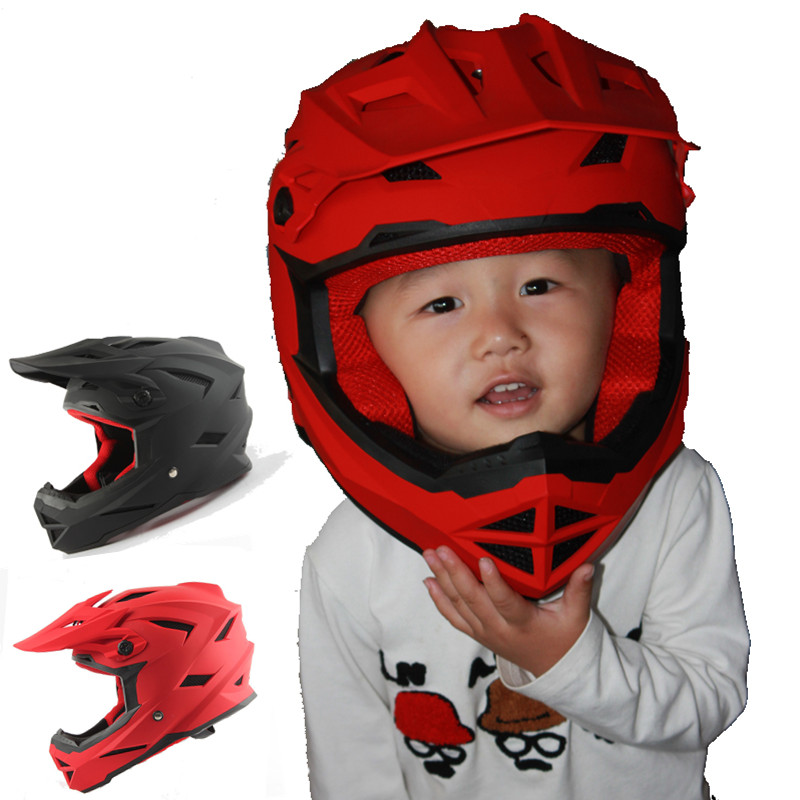online kopen wholesale motocross kinderen uit china. Black Bedroom Furniture Sets. Home Design Ideas
