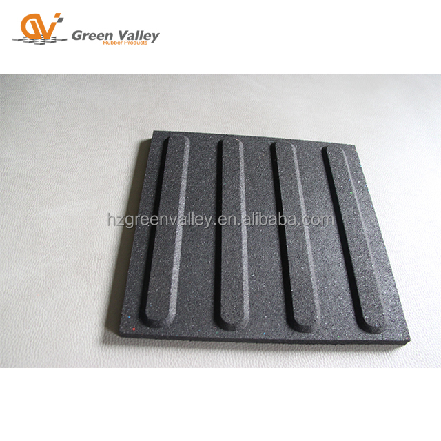 Outdoor Rubber Driveway Mats Pavers, Outdoor Rubber Driveway Mats Pavers  Suppliers And Manufacturers At Alibaba.com