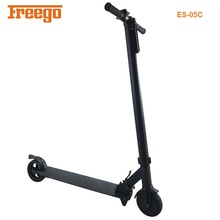 Patent product adult kick scooter, folding scooter, two wheel stand up electric scooter