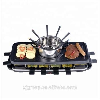 Xj 6k114co 1600 W 12 Personnes Barbecue Maison Conception De Grille De Fenêtre En Fer Buy Conception De Gril De Fenêtre De Ferconception De Gril