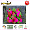 wholesales wool sock for baby multi color super soft