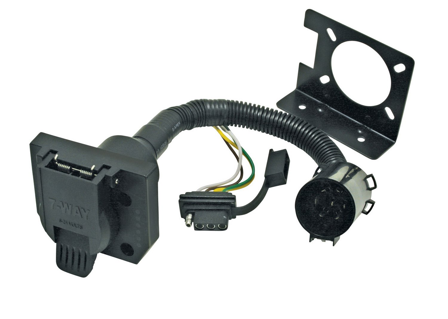 118262 Reese Tow Wiring Harness