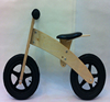 kids balance bike bady walk bike balance wood bike KB-K-Z0109