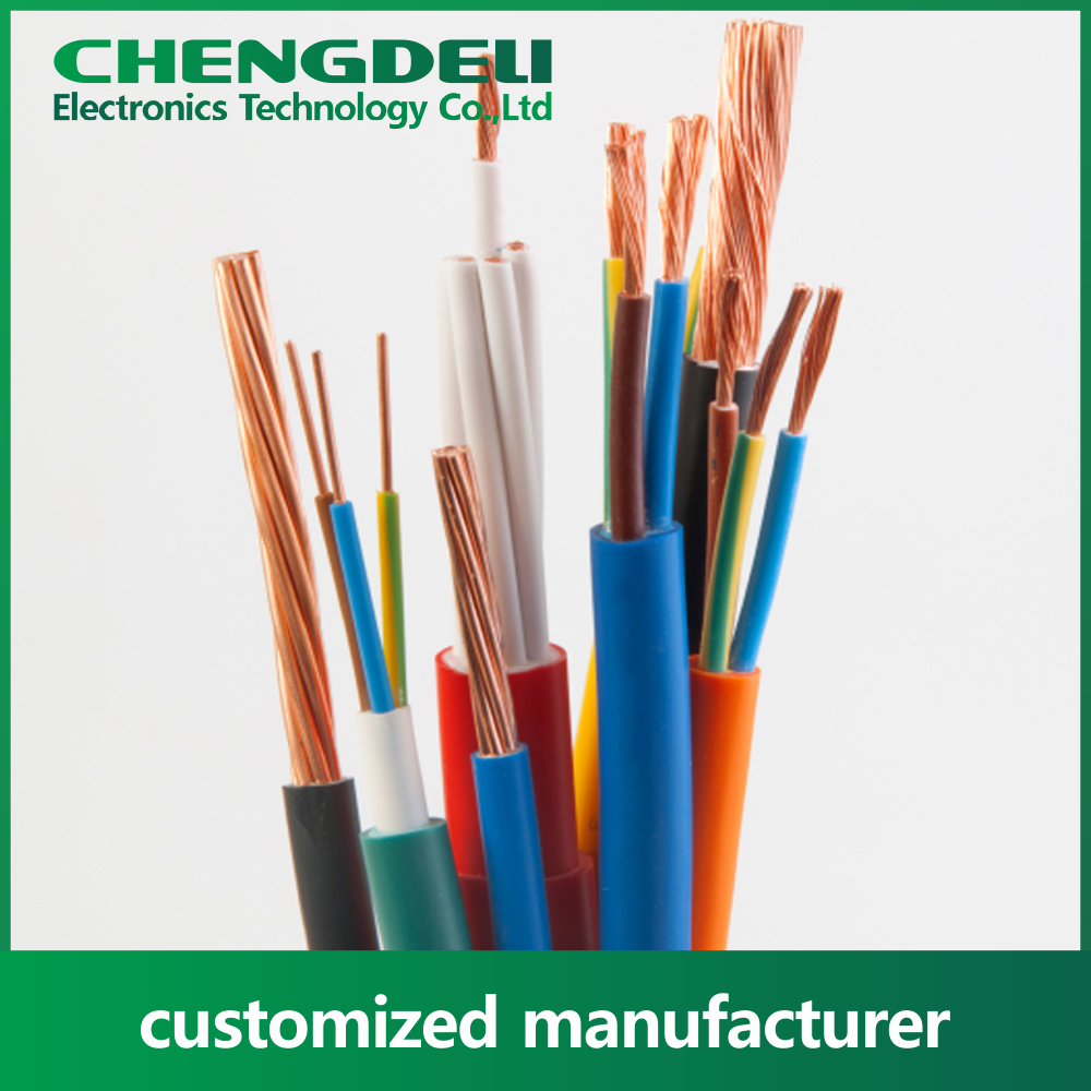 Copper Wire And Cable 16awg, Copper Wire And Cable 16awg Suppliers ...
