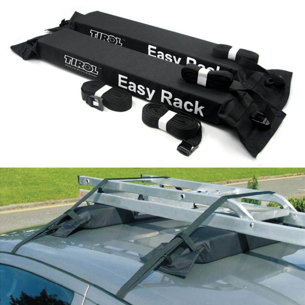 barres de toit souple promotion achetez des barres de toit souple promotionnels sur aliexpress. Black Bedroom Furniture Sets. Home Design Ideas
