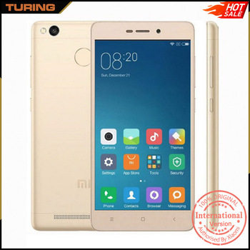 xiaomi redmi red mi 3s chinese touch screen very low cost. Black Bedroom Furniture Sets. Home Design Ideas