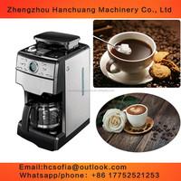 nespresso capsule coffee making machine