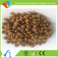 high quality wholesale bulk dry dog food in pet