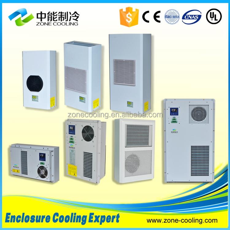 indoor outdoor industrielle klimaanlage verwendet auf