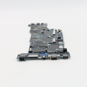 00JT393 Motherboard For ThinkPad T550 SYSTEM BOARDS i5-5200U