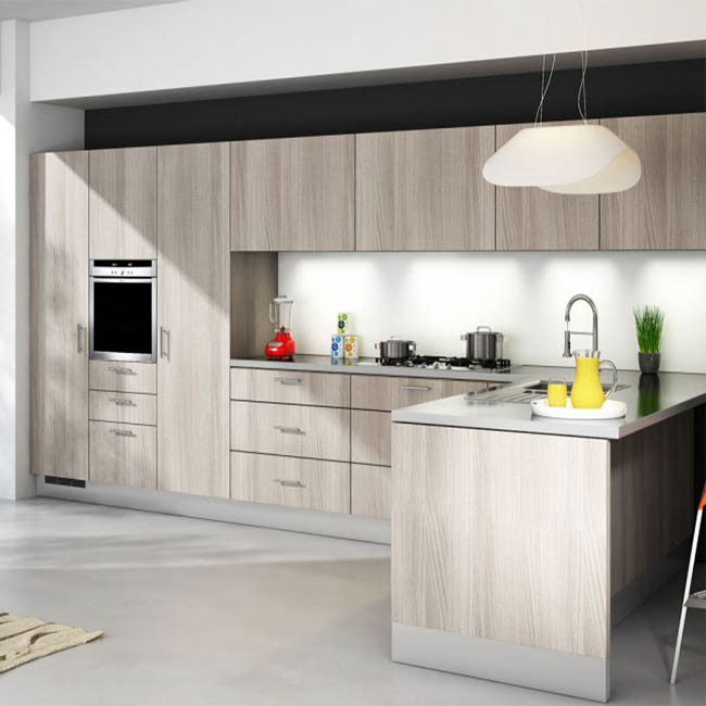 Prime American Style Design Solid Wood Kitchen Cabinets Sets Buy Kitchen Sets Solid Wood Cabinets Cherry Wood Kitchen Cabinets Product On Alibaba Com Beutiful Home Inspiration Xortanetmahrainfo