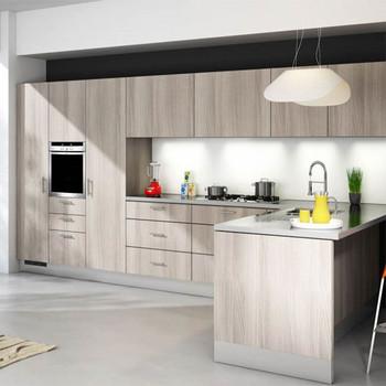 Astonishing American Style Design Solid Wood Kitchen Cabinets Sets Buy Kitchen Sets Solid Wood Cabinets Cherry Wood Kitchen Cabinets Product On Alibaba Com Home Interior And Landscaping Mentranervesignezvosmurscom