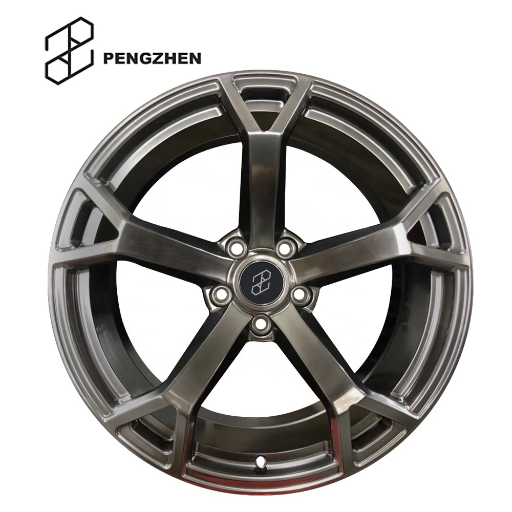 Honda Rims For Sale >> Use 6061aluminum Forged 20 Inch Wheels 5x120 For Modify Honda Civic Rims Buy 20 Inch Wheels 5x120 20 Inch Wheels 5x120 Wheels Product On Alibaba Com