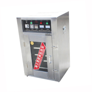 Wholesales meat dryer used commercial dehydrator