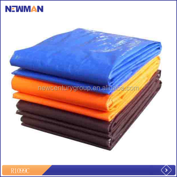 A Wide Range Of Super Adhesive For Pvc Tarpaulin