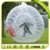 New design inflatable human balloon inflatable bumper balloon