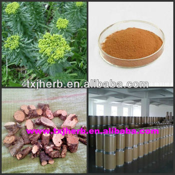 Factory supply natural rhodiola rose extract salidroside powder rhodiola extract