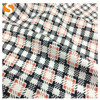 new type 100% cotton Jersey knit Fabric for polo
