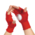 2018 World Cup Half Finger Fans Noise Maker Cheer Clapping Gloves