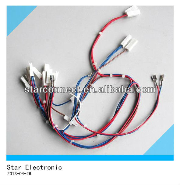 ATM wire harness protection tube wire harness protection tube, wire harness protection tube wire harness protection tube at mifinder.co