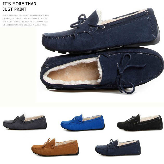 Compare Prices on Slippers Fur Lined- Online Shopping/Buy