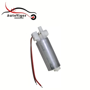 For Opel Fiat Inline Fuel Pump 8 15 008 6442518 815008 08 15 008 06442518