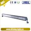 300w 400w 480w 500w led light for car 4d led light bar 32'' ip67 led auto lighting system