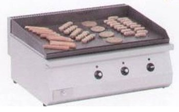 Electrical Grill,Commercial Kitchen - Buy Electrical Grill Product ...